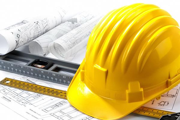 مباحث 22گانه مقررات ملی ساختمان