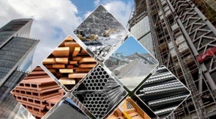 کدام فلزات در صنعت ساختمان بیشترین کاربرد را دارند؟